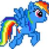Pony Productions
