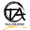 Tao Creative