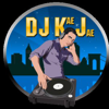 DJ KaeJae