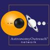 AstronomyOutreach network