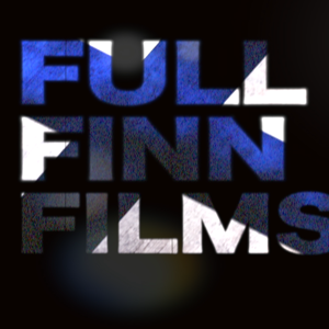 Profile picture for full finn films