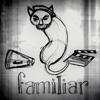 Familiar Productions