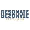 Resonate Pictures