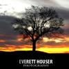 Everett Houser Photography
