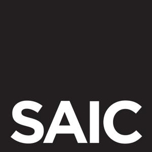 Profile picture for SAIC