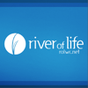 River Of Life Worship Center