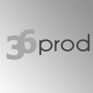 Profile picture for 36 Prod