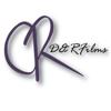 D&RFilms