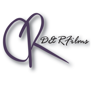 Profile picture for D&RFilms