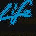 Life Focus Television