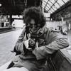 Eoin O'Liddigh - Cinematographer