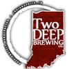 TwoDEEP Brewing Co