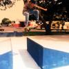 Patrick Silva Alves
