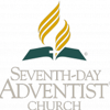 Seventh-day Adventist - Namibia