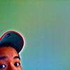Jawknee