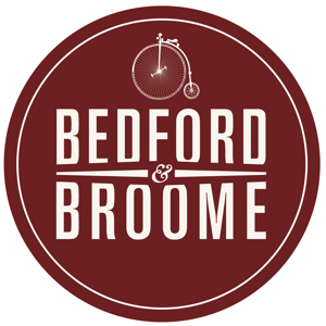 Profile picture for Bedford & Broome