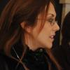 Inés Sedan