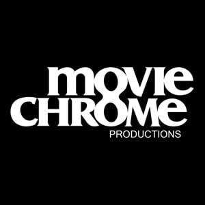 Profile picture for Moviechrome