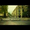 Yerba Buena Films