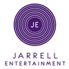 Jarrell Entertainment