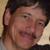 Edwin de Jong,  Producer-Editor