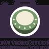 KIWI Video Studio