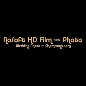 Profile picture for NoSoft HD Film & Photo