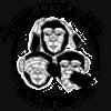 Three Little Apes