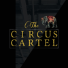 The Circus Cartel