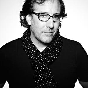 Profile picture for Mark Musto