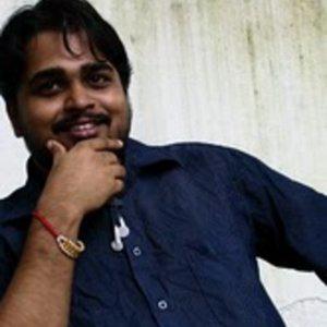 Profile picture for Deepak.c.c