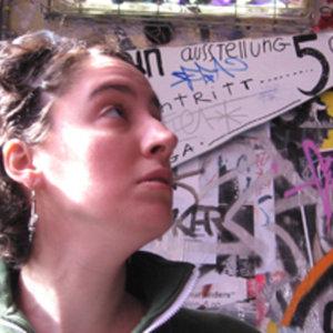 Profile picture for Sarah Maxfield