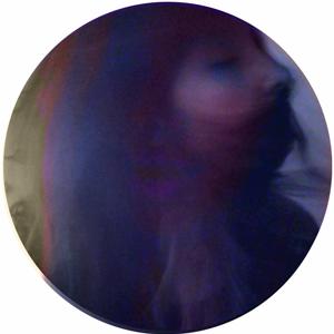 Profile picture for Quetzalli Hortensia