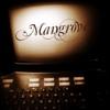 Mangrove Entertainment