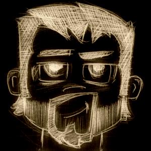 Profile picture for José Antonio Arcila E.