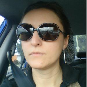 Profile picture for Svetlana Angus