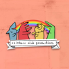 Rainbow Club Productions