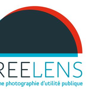 Profile picture for FreeLens_Nouvelles écritures