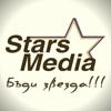 StarsMedia