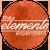 The Elements Experiment