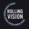 Rolling Vision