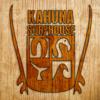 KahunaSurfhouse