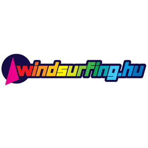 Profile picture for Windsurfing.hu