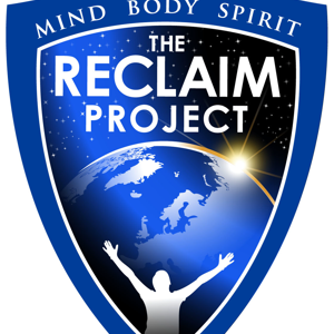 Profile picture for The Reclaim Project