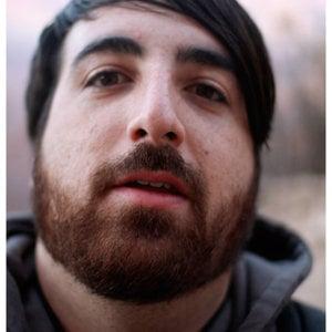 Profile picture for BadJon Photography - Jon Stout