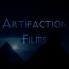 Artifaction Films