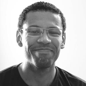 Profile picture for Ulísver Silva