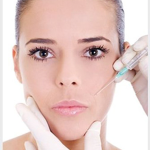 Profile picture for Plastic Surgery Prices