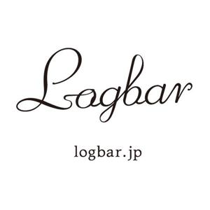 Profile picture for Logbar