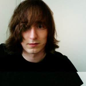 Profile picture for Michael Schieben